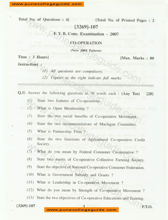 Boniva buy describe the importance of critical and creative thinking in today? society Early Years