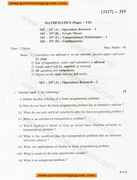 statistics math research paper Using statistics in research involves a lot more than make use of statistical formulas course-material, papers what is statistics - mathematical techniques.