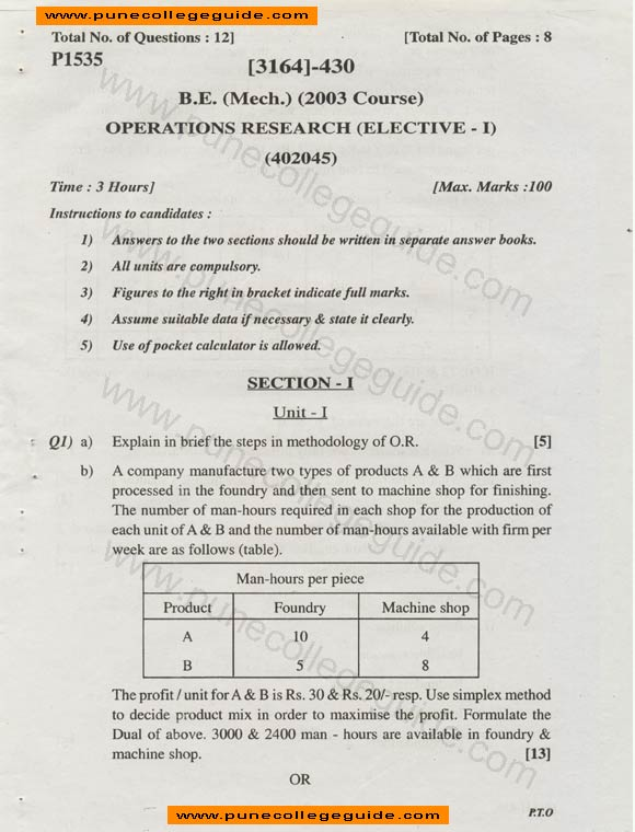 research papers for mechanical engineering How to write a research journal article in engineering and science1 of the main paper and is less of an outline than the of mechanical diffusion in.